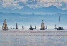 vacanza sul lago di Como