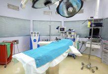 isteroscopia con biopsia endometriale