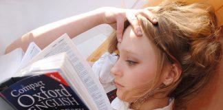 leggere-importante-mente