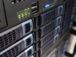 Server Virtuali Windows o Linux