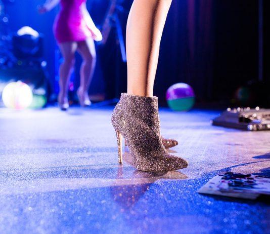scarpe primavera estate 2021